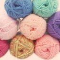 cotton_silk linen